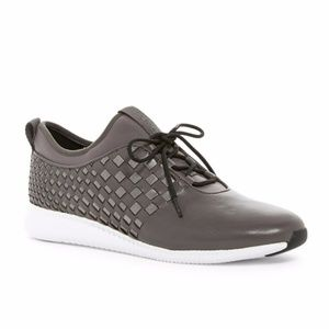 Cole Haan 2.0 StudioGrand Sneaker Sz 7.5